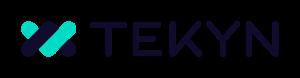 Logo de la startup TEKYN