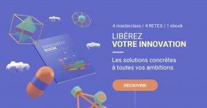 Logo de la startup Dassault Systèmes