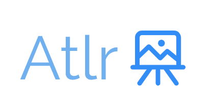 Logo de la startup L'atelerie