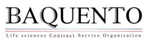 Logo de la startup BAQUENTO