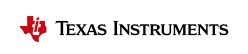 Logo de la startup TechMatch Programm
