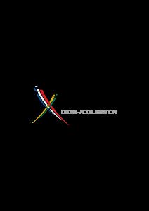 Illustration de la news Institut Mines-Télécom