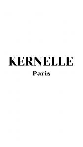 Logo de la startup Kernelle Paris