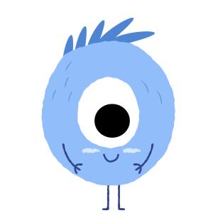 Logo de la startup Lalilo