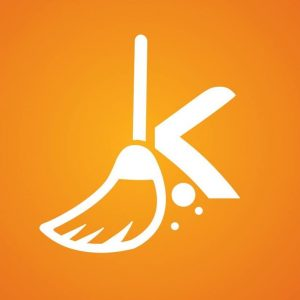 Logo de la startup Kliner