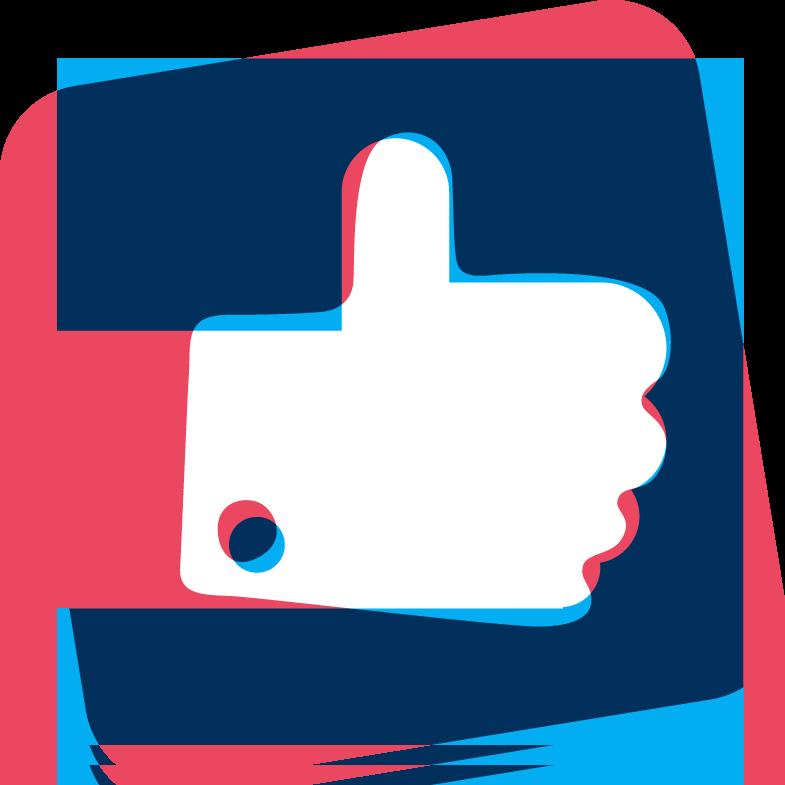 Logo de la startup Chef de projet Marketing Web