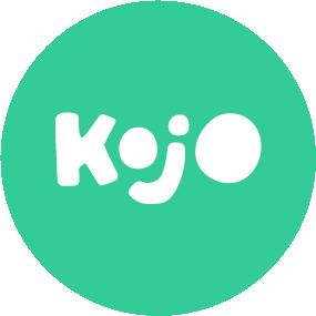 Logo de la startup Kojo