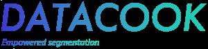 Logo de la startup DATACOOK