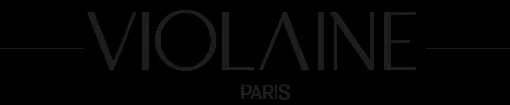Logo de la startup Violaine Paris - Ensemble pour une mode meilleure
