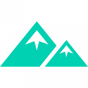 Logo de la startup NLP Cloud