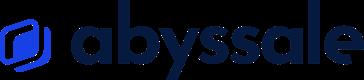 Logo de la startup Sales Account Executive