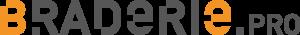 Logo de la startup Braderie Pro