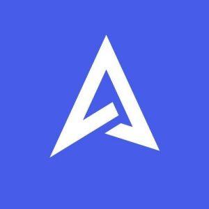 Logo de la startup Airsaas