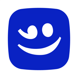 Logo de la startup MerciApp