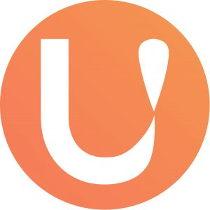 Logo de la startup USPORTY