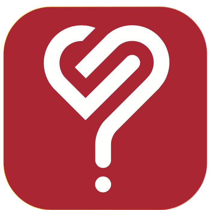 Logo de la startup Wewonder