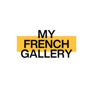 Logo de la startup My French Gallery
