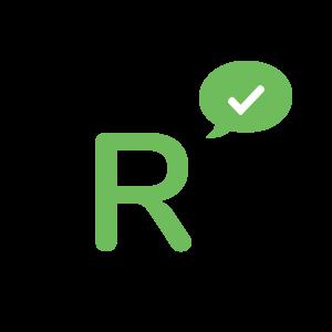 Logo de la startup Riskee