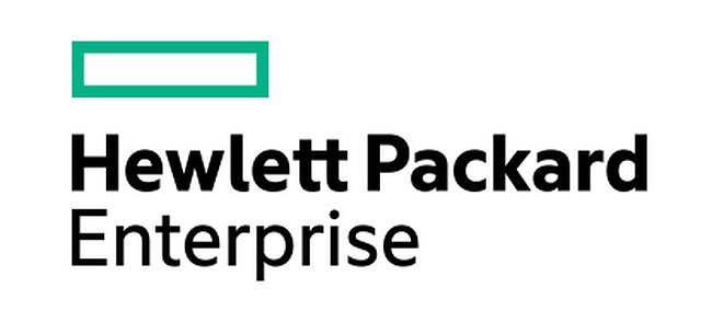 Logo de la startup HPE lance son programme d'accélération de startups