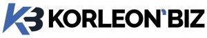 Logo de la startup Assistant(e) de direction