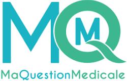 Logo de la startup MaQuestionMedicale