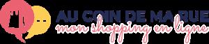 Logo de la startup AU COIN DE MA RUE