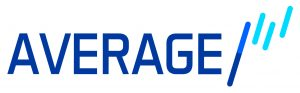 Logo de la startup Average