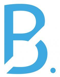 Logo de la startup BforCure