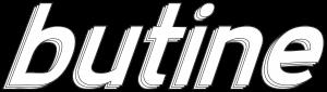 Logo de la startup Butine