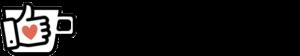 Logo de la startup Coffee
