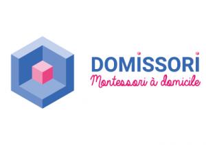Logo de la startup DOMISSORI