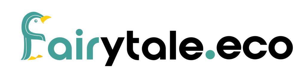 Logo de la startup Fairytale
