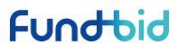 Logo de la startup Nouveau modèle d'accès au crédit immobilier