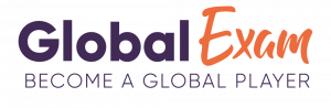 Logo de la startup GlobalExam