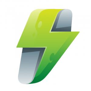 Logo de la startup HOVER STORE