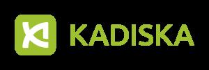 Logo de la startup Kadiska