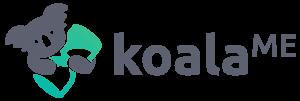 Logo de la startup KoalaME