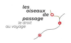 Logo de la startup Les oiseaux de passage