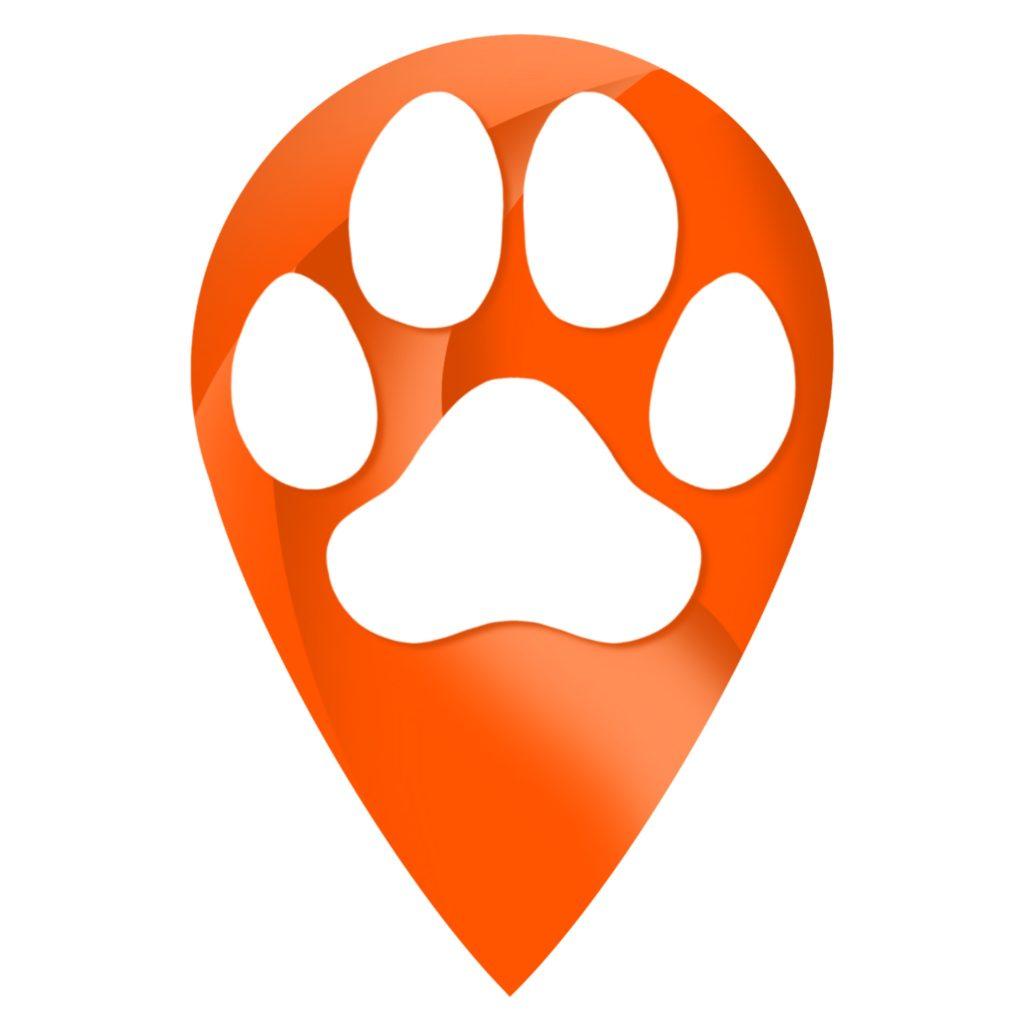 Logo de la startup MAPETS