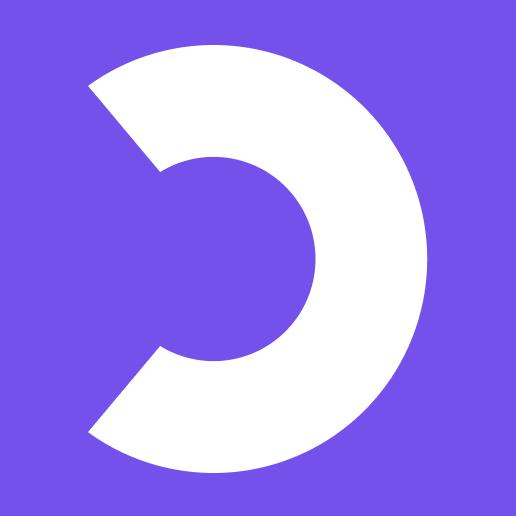 Logo de la startup Tech Recruiter