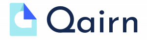 Logo de la startup Qairn