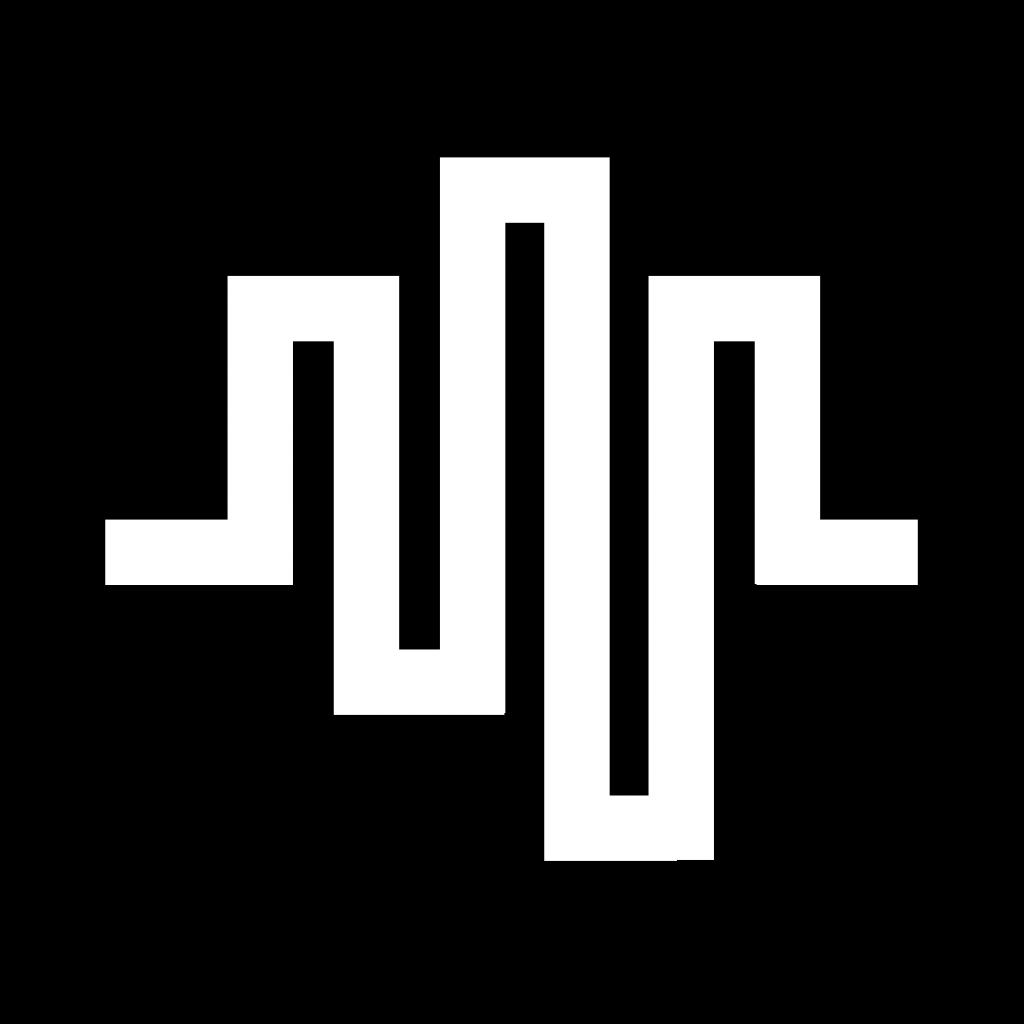 Logo de la startup Casapulse