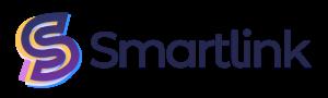Logo de la startup Smartlink - Trust as a service