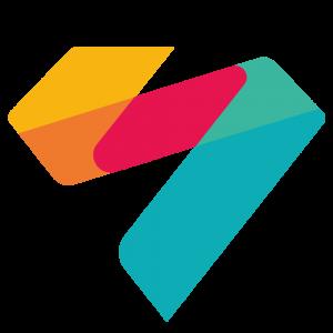Logo de la startup Superpictor