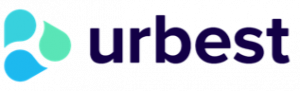 Logo de la startup Urbest
