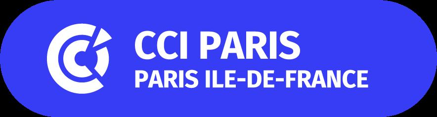 Logo de la startup Conseiller start-ups (H/F)