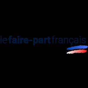 Illustration du crowdfunding Le faire-part Français