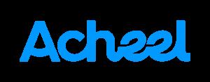 Logo de la startup Acheel