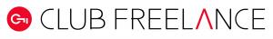 Logo de la startup Club Freelance