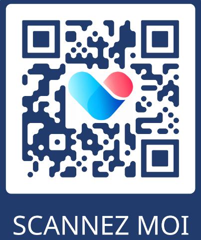 Logo de la startup Covid Anti Gaspi
